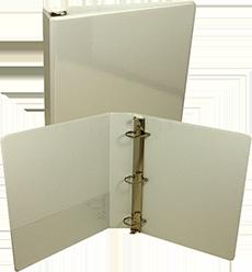 yebo custom binders and folders southern california s best custom