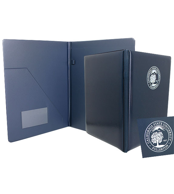 from custom portfolio folders to custom padfolios yebo With custom document folders
